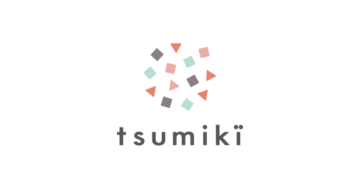 tsumiki証券 お金を使わずにポイント投資